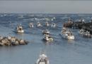 Stor opbakning til 25 års jubilæumstævne i Jysk Småbådsfiskeklub