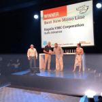 Sufix Advance – kåret til bedste monofil-line