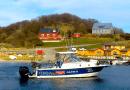 Trollingguidernes bedste tips 3 – Per Sjøstrøm, Wildwater Fishing