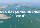 Stor opbakning til NJSK Havkonkurrence – præmier for over 100.000!