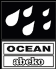 ocean5.png