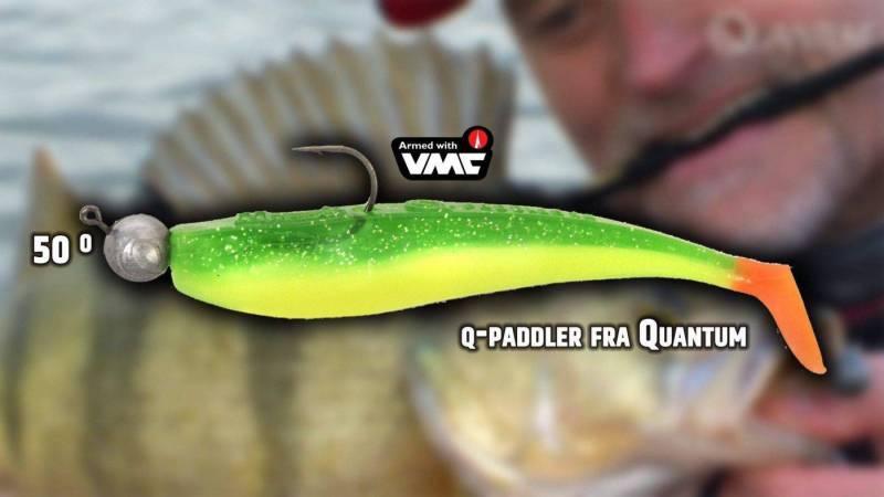 q-paddler.jpg