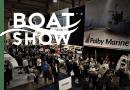 Boat Show 2019 med masser af nye tiltag for småbådsejerne og lystfiskere