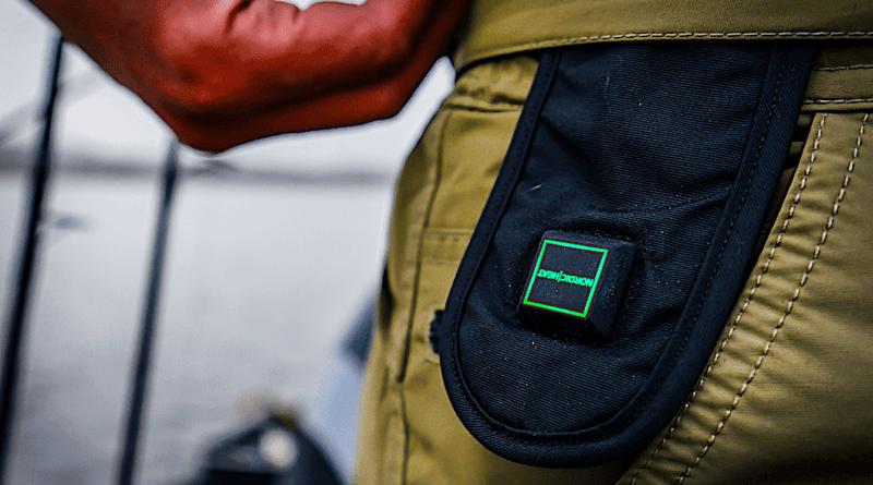 Fryser du ? – vi tester tøj med el-varme