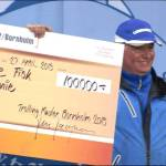 TMB2019: Vinderen er fundet – drama i Teamkonkurrencen