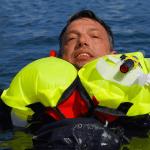 Guide til valg af redningsvest