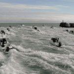 Havkonkurrence 2019 begynder i dag