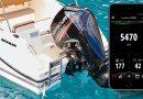 Få gratis Vesselview Mobile til din Mercury