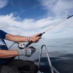 1.600 supergode fiskespots – værs'go !!