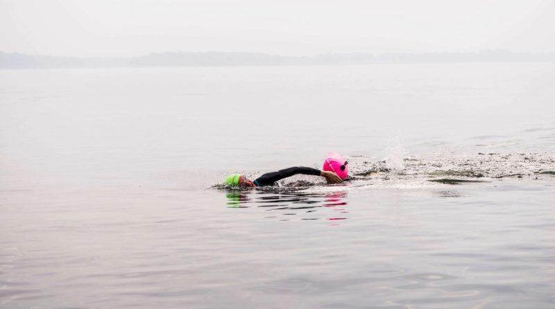 Havsvømmerne skaber risiko for ulykker – få gode råd her!