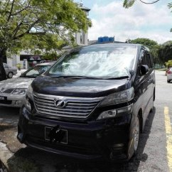 All New Vellfire 2019 Agya 1200cc Trd Promo For Januari 2019. Rm300 Perday Call ...