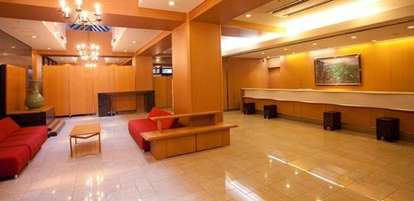 京都駅 周辺 ホテル 格安5