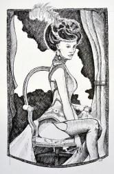 figure-drawing-pen-ink