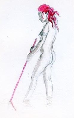 figure-sketch-2