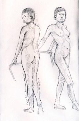 figure-sketch-4