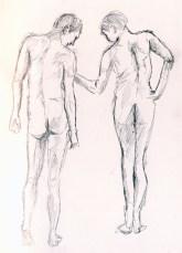 figure-sketch-5