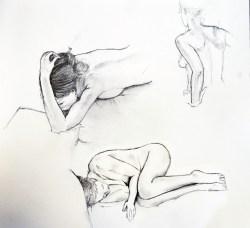 life-drawing-pencil