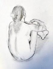 life-drawing-pencil2