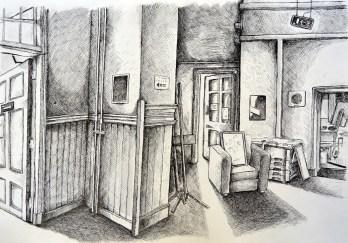 location-drawing-1
