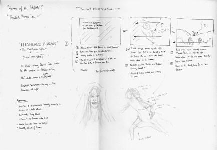 original-storyboard-sketch2