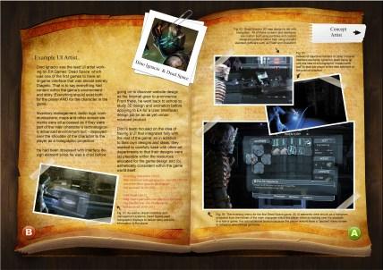 videogame-pagedesign-mycopy17
