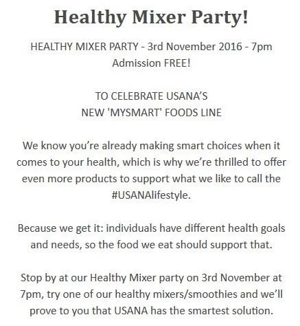 text-for-hh-healthy-mixer-email