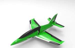 Sport Jet