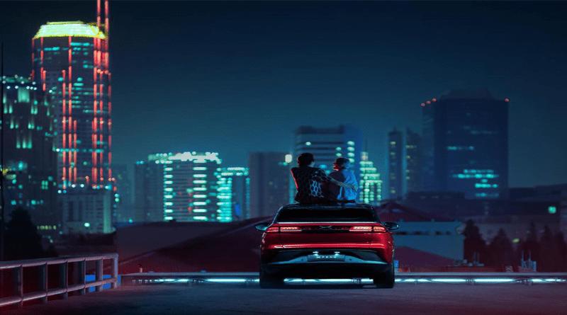 5G時代到來,車聯網會如何變化呢?