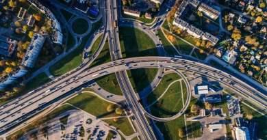 汽車安全評級新指標:先進駕駛輔助系統(ADAS)