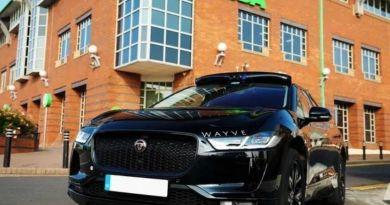 Wayve announces autonomous van trial in partnership with Asda