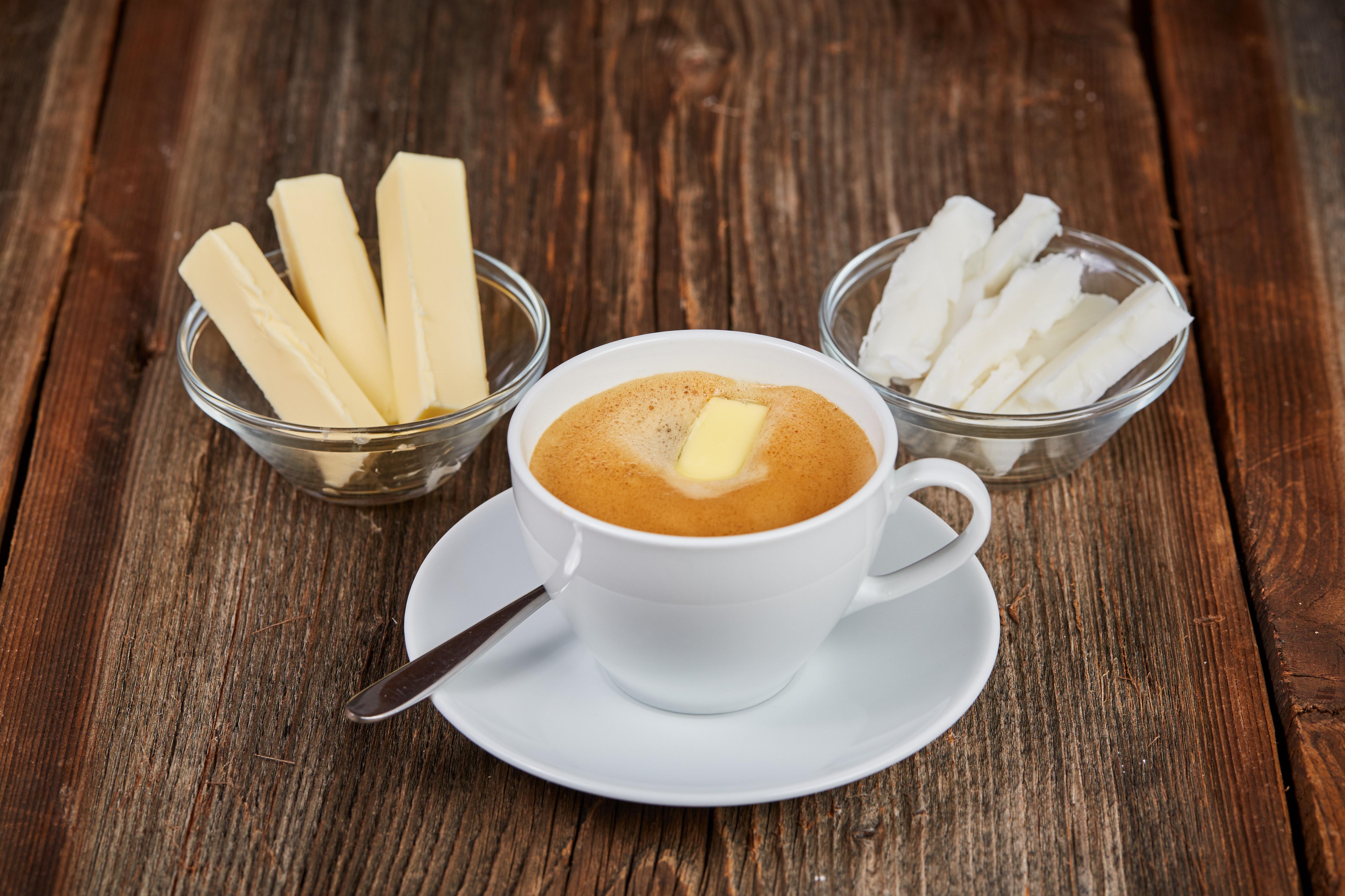 Bulletproof Kaffe Boost Din Mentale Klarhed Sundhed Kaffe Smag Smagkaffen Kaffetips