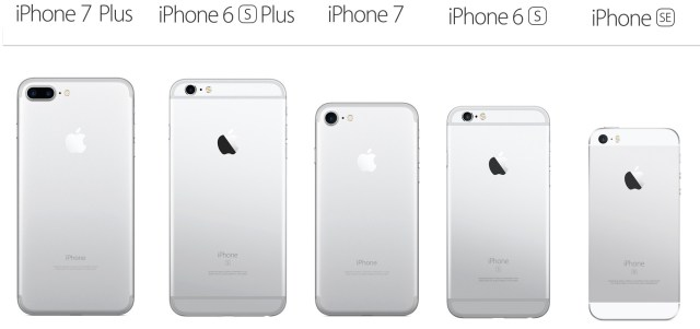 iphone%e3%82%b7%e3%83%aa%e3%83%bc%e3%82%b9%e3%82%99