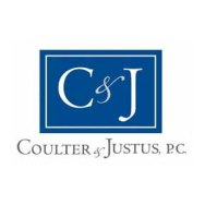 Coulter & Justus // For more information: http://cj-pc.com
