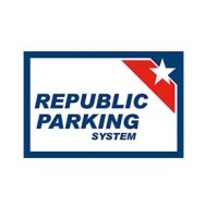 Republic Parking System // For More Information: https://www.republicparking.com