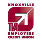 TVA Credit Union // For More Information: https://www.tvacreditunion.com