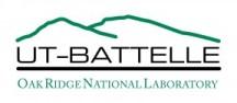 Oak Ridge National Laboratory // For More Information: https://www.ornl.gov