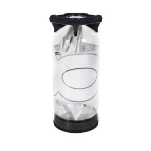 20 liter Keg - Trysil Bryggeri
