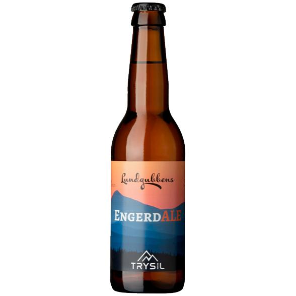 Trysil brygger - Engerdale