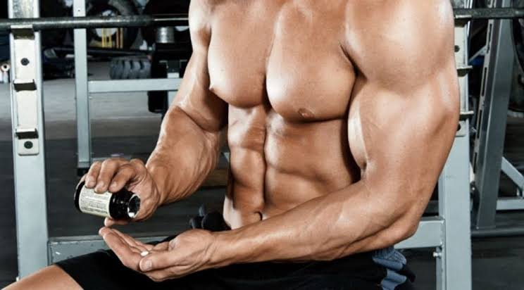 Finding the Best SARMs Suppliers Out There |Small Business ...