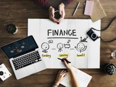 Personal Finance Advice Small Business Owners Need To Know