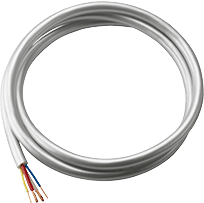 Xbox One Cable Connection Diagram, Xbox, Free Engine Image