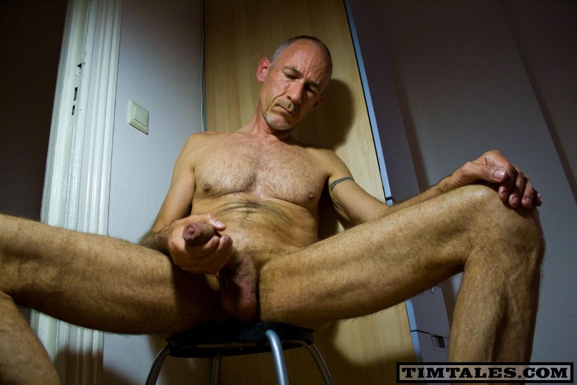 daddys big cock tumblr