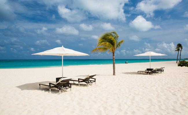 Bucuti Tara Beach Resorts Oranjestad Aruba Aruba