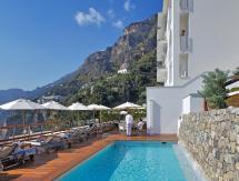 Hotels Small & Elegant International
