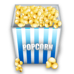 popcorn-icon