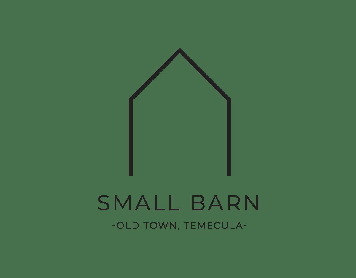 Small-Barn-Logo-Black