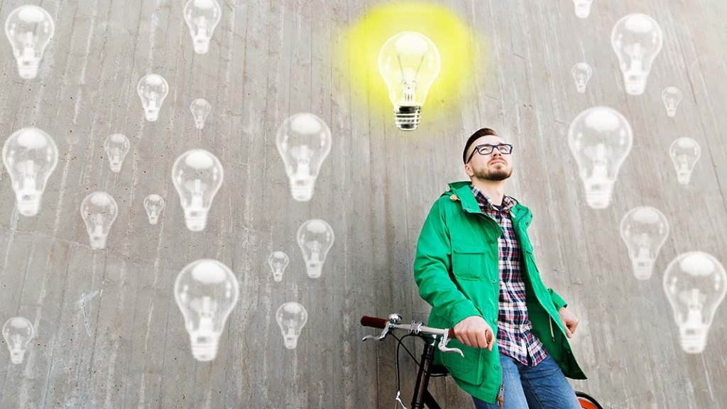 The 3 Most Powerful Words For Startups Smallbizclub