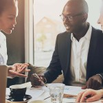 How To Maximize Revenue With A Small Team Smallbizclub