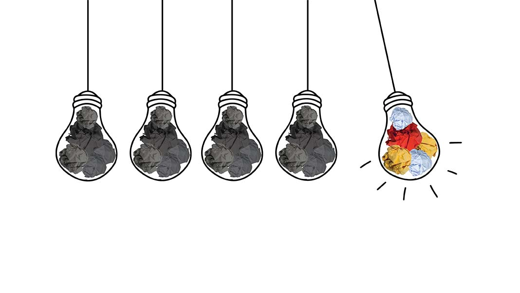 6 Ways to Pitch Your Innovation to Today's Customers