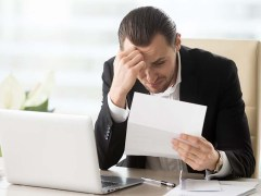 How To Get Your Business Out Of Financial Trouble Smallbizclub